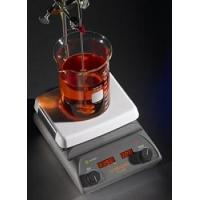 China Corning Hot Plate/Stirrers on sale