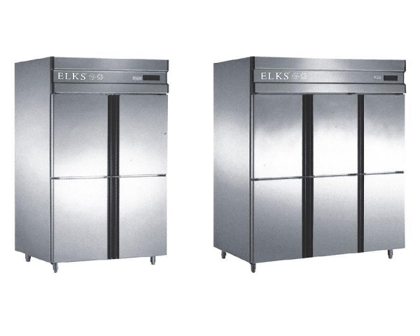 Mills Pride Cabinets For Sale: Kitchen Cabinet