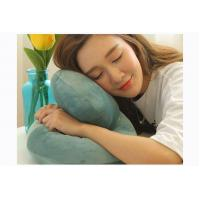 Buy cheap Toy suffix modifiers: a nap pillow Super soft pillow product