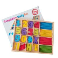 Buy cheap Toy Item No: W001 product