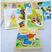 Buy cheap Toy Item No: W003 product
