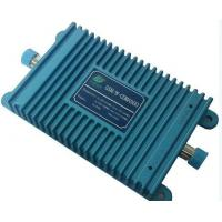 Buy cheap GSM/CDMA mobile phone repeater product