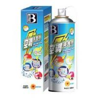 Buy cheap Botny Car Air Conditioner Cleaner product