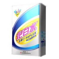 Buy cheap Parlus Retarder 1L product