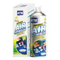 Buy cheap ATM Car Air Conditioner Cleaner product