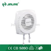 China Appliance ABS Plastic Best Kitchen Exhaust Fans on sale