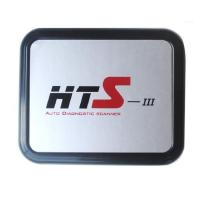 China HTS-III Wireless Universal Automobile Diagnostic Scanner with PC Tablet on sale