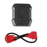 Buy cheap obd2eshop X100C for iOS and Android Auto Key Programmer ( Ford, Mazda, Peugeot and Citroen) product