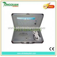 Newest Quantum Magnetic Resonance health Analyzer ll(English/Spanish) 2015 NEW Arrival