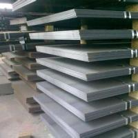 Buy cheap High quality AISI 430 stainless steel product
