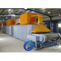 Buy cheap Egg Tray Drying Line from wholesalers