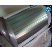 304 Stainless Steel Coil