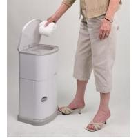 Buy cheap Getting Ready Janibell Akord Adult Incontinence Disposal System product