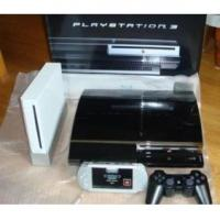 China New Playstation 3 160GB on sale
