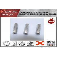 Buy cheap Jack screw female threaded hex standoffs product