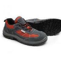 China Low Cut Style KF-602 safety shoes on sale