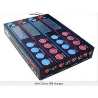 China (50W/5A) ! HBC650 rc battery balance charger for hobbies on sale