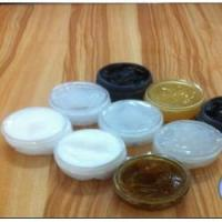 Buy cheap Cold accessory insulating silicon grease product
