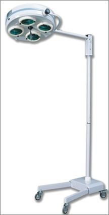 Quality Surgical Instrument Shadowless Lamp MYK-SL301 for sale