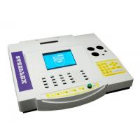 Buy cheap Hematology Analysis System 3Platelet aggregation & coagulation factor analyzer product