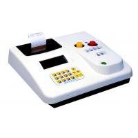 Buy cheap Hematology Analysis System 2LG-PABER Coagulation Analyzer product