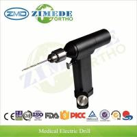 China Electric Cannulatede Drill wholesale