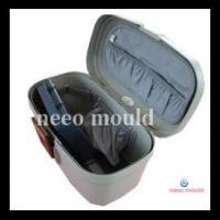 Buy cheap Industry Product Mould Tool Box Mould 15 product