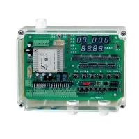 Buy cheap SXC-X8A5 pulse controller product
