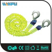Buy cheap Car Emergency Tools product