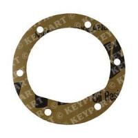Buy cheap Diesel Engine Seawater Pump Cover Gasket - Replacement product