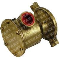 Buy cheap Diesel Engine Seawater Pump Assembly - Genuine product