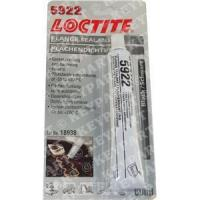 Buy cheap Duo-prop Sterndrive Loctite Flange Sealant - 60 ml (Permatex) product