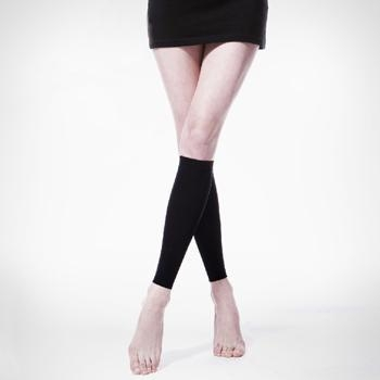 Quality Elastic support for sale
