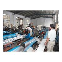 Buy cheap Ceiling Grid product
