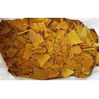 Buy cheap bsodium hydrosulfide (70% solid) 16721-80-5 product