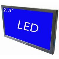 China Product - HighLight LED LCD Monitor wholesale