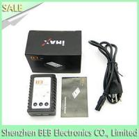 Buy cheap IMAX 2S 3S lipo battery charger product