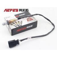 Buy cheap APS-07317B Oxygen Sensor OE:0258006918 Fit for Santa Fe 1.8T Roewe 550 750 MG6 MG7 from wholesalers