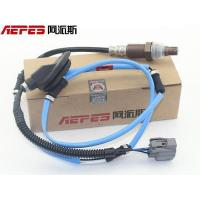 Buy cheap APS-07431B oxygen sensor 36532-RAA-A02 fit for Honda Accord 2.4 CM5 03-07 behind from wholesalers