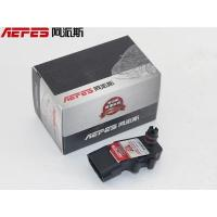 Buy cheap APS-05029 Air intake pressure sensor VA21016 fit for Fukude Yuling Lifan 320520 620 Jiabao Tongbao from wholesalers
