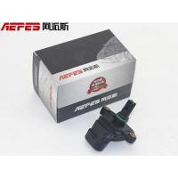 Buy cheap APS-05040 Air intake pressure sensor fit for Wuling Fukude Fengyun Fiat Charade from wholesalers