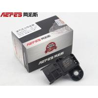 Buy cheap APS-05041E Air intake pressure sensor 0261230217 099 fit for Chery Saima Hafei Wuling Chery A1 A3 A5 from wholesalers