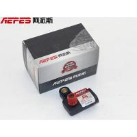 Buy cheap APS-05043 Air intake pressure sensor 76354 96330547 fit for Old Excelle 1.6 Lemeng Lechi SPARK from wholesalers