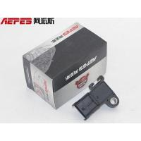 Buy cheap APS-05027 Air intake pressure sensor 0261230282 55573248 fit for Buick New Lacrosse New Regal from wholesalers