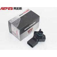 Buy cheap APS-05008 Air intake pressure sensor 0261230011 fit for Changan Star VW Santana 2000 from wholesalers