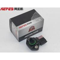 Buy cheap APS-05009 Air intake pressure sensor 0261230013 fit for Chery VW from wholesalers