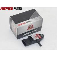 Buy cheap APS-05049 Air intake pressure sensor 0261230188 fit for Excelle 1.6 07 from wholesalers
