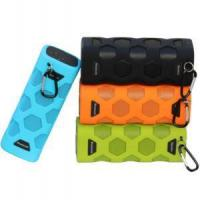 China Bluetooth Speaker/Power Bank wholesale