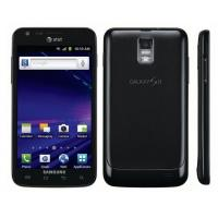 China Mobile phones Samsung Galaxy S II Skyrocket SGH-I727 on sale
