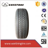 Car Tire 175/65R14 Snow Tire For Sale In Dongying City Luistone Brand